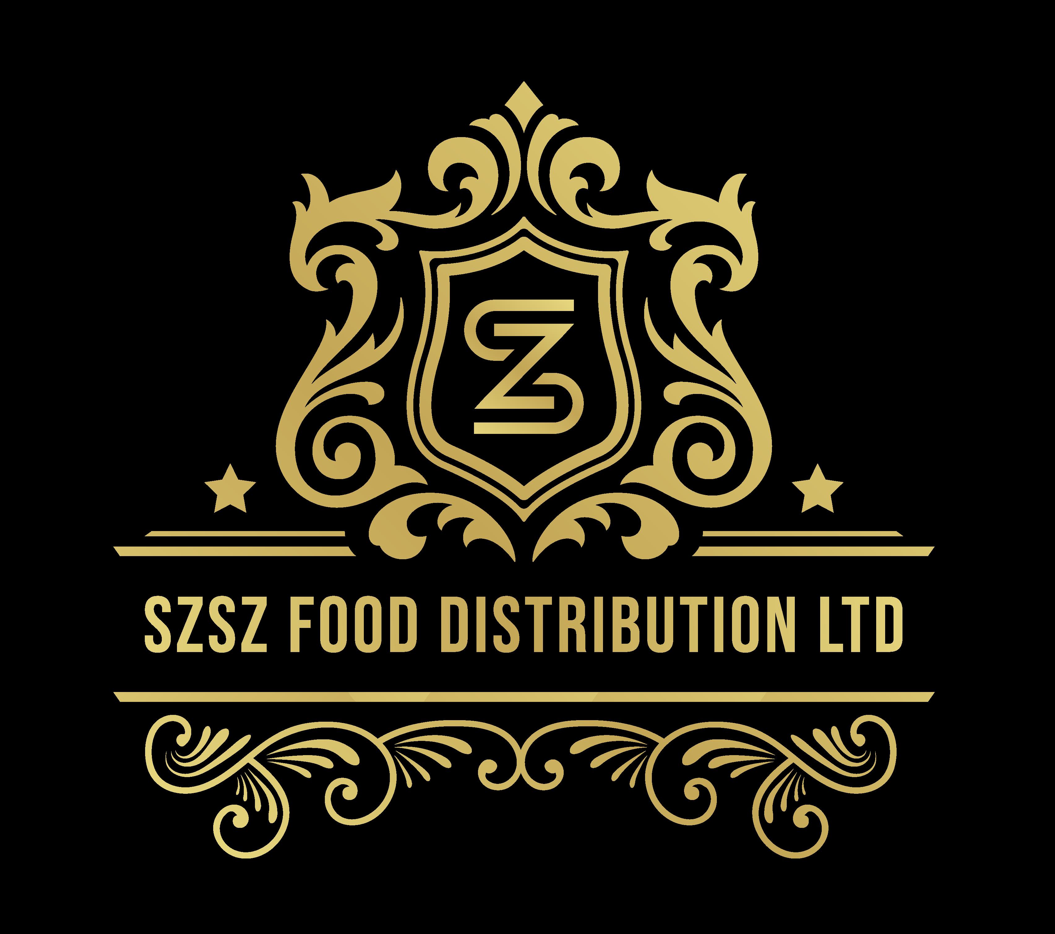 SZSZ Food